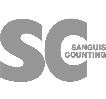 Sanguis-Counting