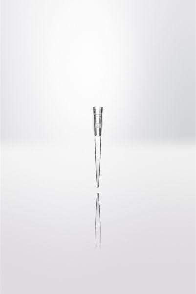 Filterspitzen, 0-300µl, 96 Stck in Spenderbox