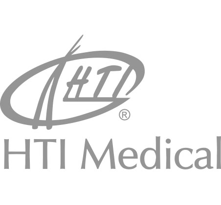 HTI Medical