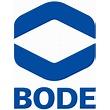 Bode Chemie GmbH