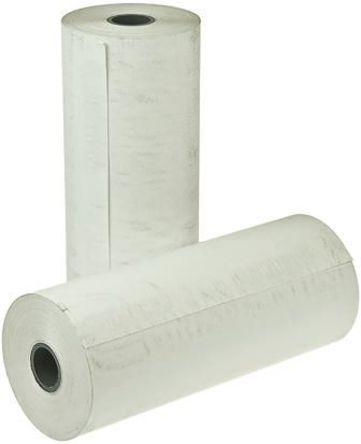 Thermopapier