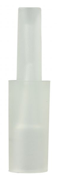 Universalt-Luer-Adapter