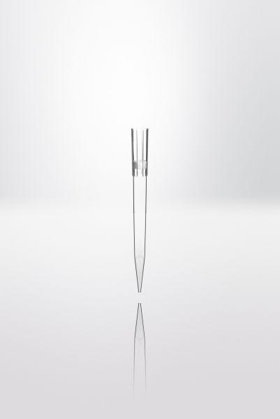 Filterspitzen, 100-1.000µl, 96 Stck in Spenderbox