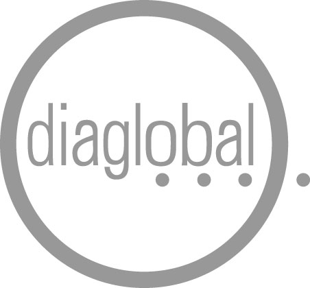 Diaglobal GmbH